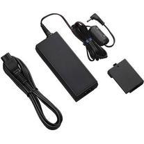 Polaroid AC Power Adapter Kit For Nikon D3100, D3200, D3300