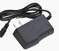 MaxLLTo 6ft Extra Long AC Power Replacement Adapter For
