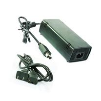 Insten AC Power Supply Adapter Charger For Microsoft XBox