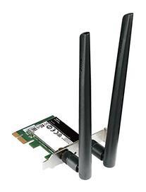 DWA-582 IEEE 802.11ac - Wi-Fi Adapter for Desktop Computer