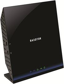 NETGEAR AC1200 WiFi DSL  Modem Router 802.11ac Dual Band