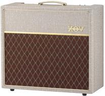 VOX AC15HW1X Guitar Combo Amplifier