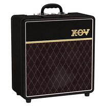 Vox AC4C1-12 1x12 Classic Limited Edition Tube Guitar Combo