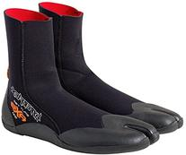 Hyperflex ACCESS 5mm Split Toe Boot, 5
