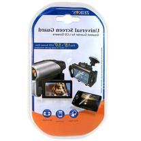 Accessory Starter Kit For The Nikon Coolpix B500, L330, L340