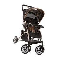 Cosco Acella Go Light Stroller