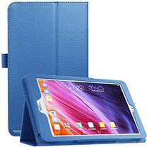 Acer Iconia One 8 B1-820 case, Pasonomi® Premium PU Leather