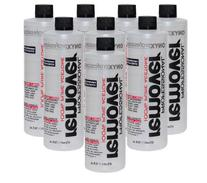 Onyx Professional 100% Acetone Nail Polish Remover Removes