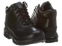 ACG Air Max Goadome 2013 Boots, Nike Men's Size 9.5