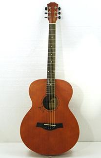 """40"""" Acoustic Steel String Guitar"""