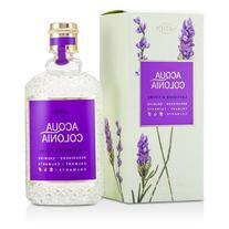 4711 Acqua Colonia Lavender & Thyme Eau De Cologne Spray