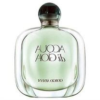 Acqua Di Gioia Perfume for Women 1.7 oz Eau De Toilette