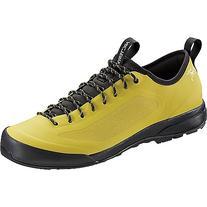 Arcteryx Men's Acrux SL Approach Shoe