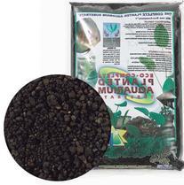 Carib Sea ACS00771 Planted Substrate for Aquarium, 2/20-