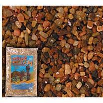 Carib Sea ACS05824 Super Natural Rio Grande Sand for