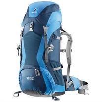 ACT Lite 60+10 SL Hiking Backpack