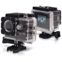 Axess HD 720P Action Camera