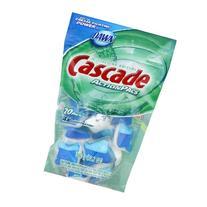 Cascade Actionpacs Fresh Scent 20 CT