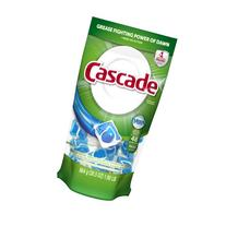 Cascade ActionPacs Fresh Scent, 48-Count