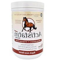 Actistatin Equine 2.05 pound  Equine Powder