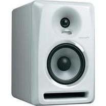 Active monitor 13 cm  Pioneer DJ S-DJ50X-W 45 W 1 pc