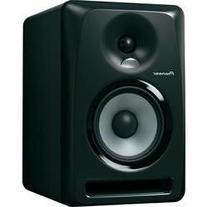 Active monitor 13 cm  Pioneer DJ S-DJ50X 45 W 1 pc