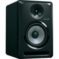 Active monitor 15 cm  Pioneer DJ S-DJ60X 70 W 1 pc