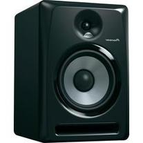Active monitor 20 cm  Pioneer DJ S-DJ80X 90 W 1 pc
