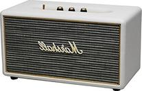 Marshall Acton Speaker System - 41 W RMS - Portable -