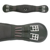 Ovation AcuGel Dressage Gith 26 Black