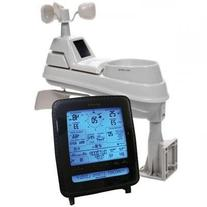 AcuRite 01500 Wireless Weather Station with Wind and Rain