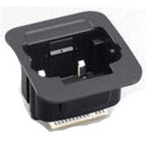 Charger Adapter for M72