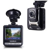 AUSDOM AD282 Dash Cam Full HD 1080P Car Camera DVR Recorder