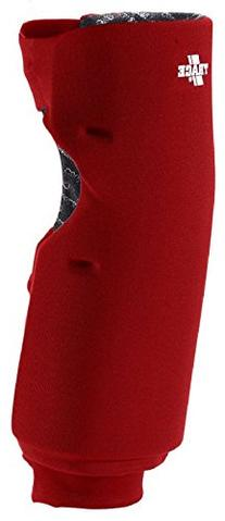 Extra Length Softball Knee Guard from Trace
