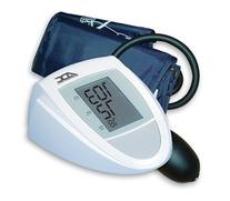 ADC ADVANTAGE Semi-Auto Upper Arm Digital Blood Pressure