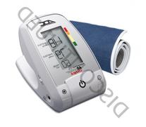 Adc Advantage Ultra 6023 Advanced Bp Monitor, White, Adult
