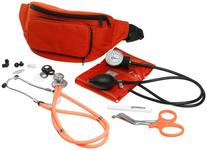 ADC Pro's Combo IV 769/641 Fanny Pack Kit with Pocket