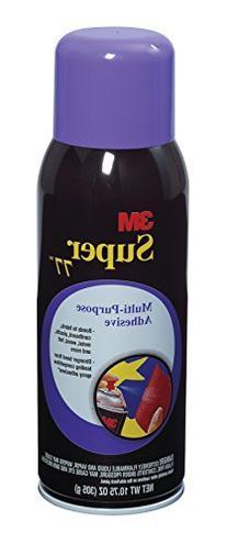 3m Spray Adh 10.75 Oz Net Wt
