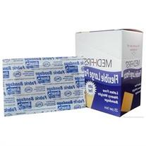 Adhesive Bandage Heavy Weight Fabric 2X3 Patch 10 Boxes  -