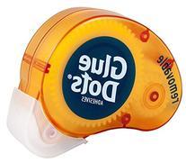 Adhesive Removable Dispenser