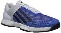 adidas Performance Men's Adizero Ubersonic Tennis Shoe,