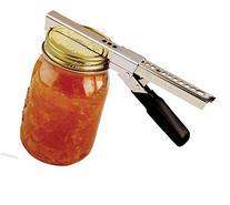 SWING-A-WAY Adjustable JAR OPENER Cooks Illustrated Top Pick