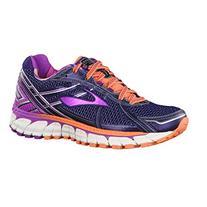 Women's Brooks 'Adrenaline GTS 15' Running Shoe, Size 8 B -