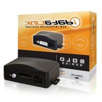 ADS USBH 2004 USB 2.0 Ultra HUB 64 Bit