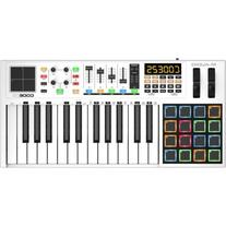 Akai Professional Advance 25 | 25-Key Virtual Instrument