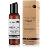 Dr Botanicals Advanced Botanics Foot Conditioning Treatment