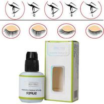 10ml Advanced Eyelash Glue Sensitive Fast Dry Eyelashes