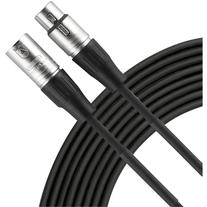Live Wire Advantage Standard Exm Series Microphone Cable
