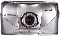 Kodak Advantix T60 APS Camera