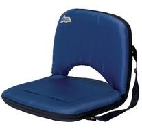 Rio Adventure My Pod Seat, Cool Blue